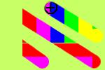 Allineamento clona allineato