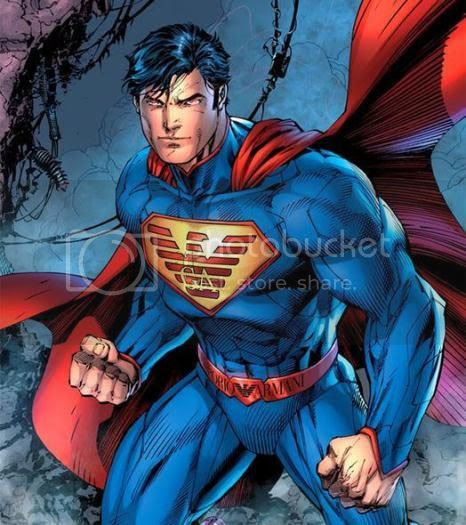 photo 05SuperheroesWereSponsored-Superman_zpsce696c69.jpg