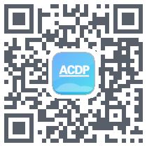 acdp-android-qr-code-05