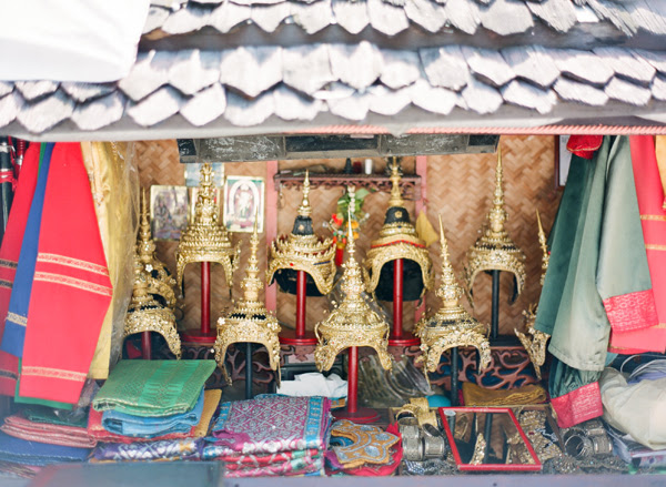 ThailandNov2011blog38.jpg