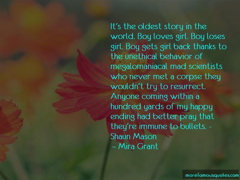 Boy Girl Boy Girl Quotes Top 39 Quotes About Boy Girl Boy Girl