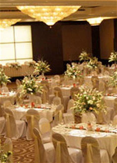 Famous Wedding Venues in Sri Lanka