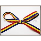 Image result for panglica tricolor