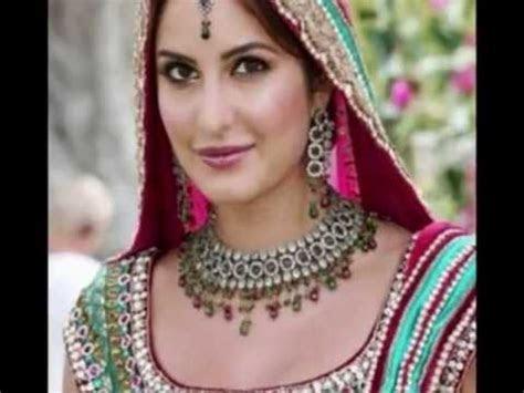 top indian wedding songs   YouTube
