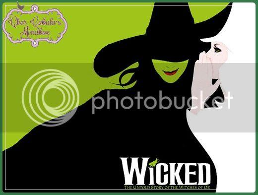 wicked-musical-stills-03