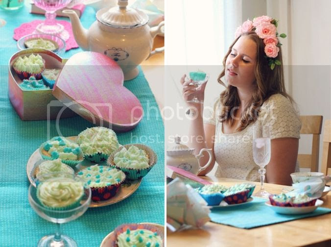 photo teaparty_cupcakes-2_zps1eacfb13.jpg