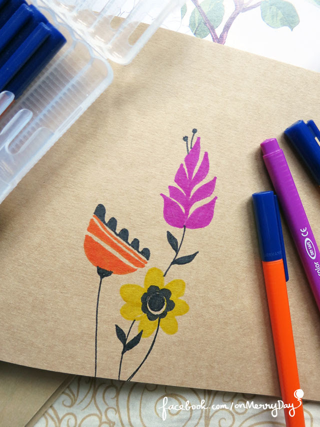 flower-july-pavinee