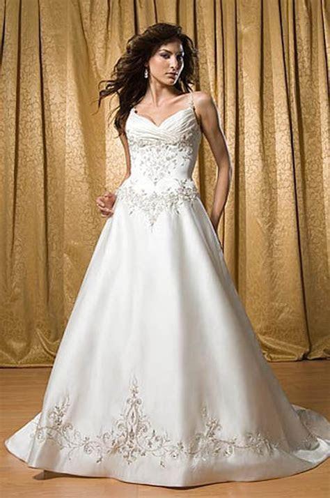 Wedding Gown   Just another WordPress.com weblog