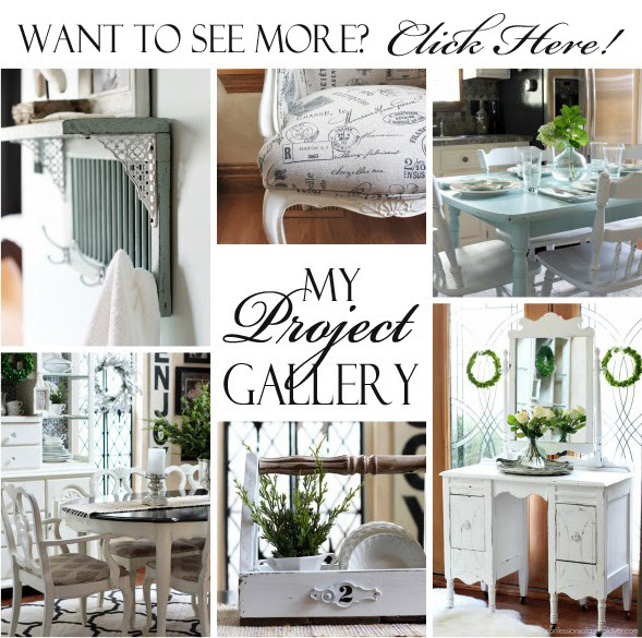 My-Project-Gallery-2
