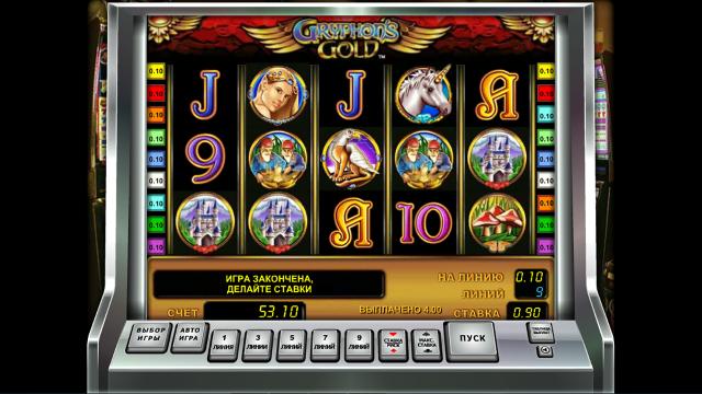 ДжойКазино официальный сайт и рабочее зеркало приглашают играть в автоматы бесплатно и на деньги на с бездепозитным бонусом %.