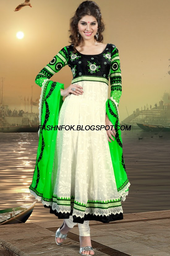 Bridal-Wedding-Party-Waer-Salwar-Kameez-Design-Indian-Pakistani-Latest-Fashionable-Dress-8