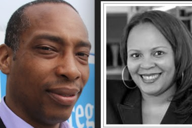 Pro-Rahm PAC Cuts Cash to 7th Ward Race, But Outside Money Still a Factor