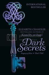Dark Secrets by Elizabeth Chandler