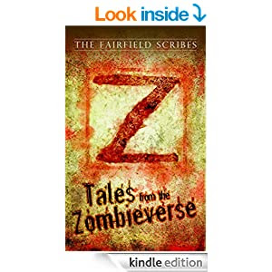 http://www.amazon.com/Tales-Stories-Zombieverse-Roberto-Calas-ebook/dp/B00OVEA4Z2/ref=sr_1_1?s=digital-text&ie=UTF8&qid=1424661538&sr=1-1&keywords=z+tales