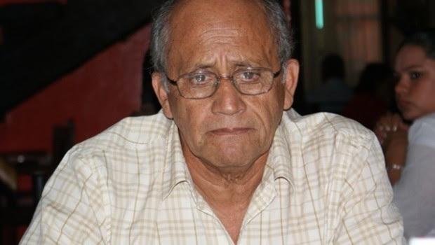Asesinan a Bernardo Hernández, médico y militante de Morena en Chiapas