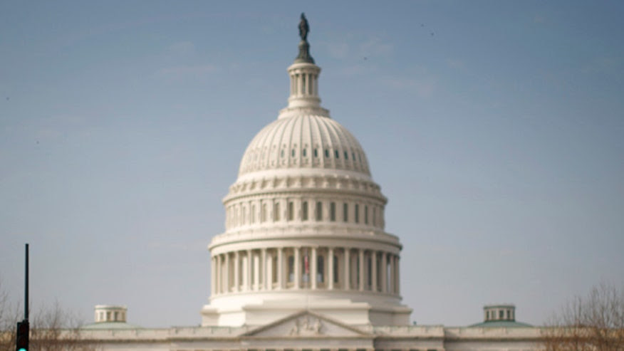 Capitol_Hill2.jpg