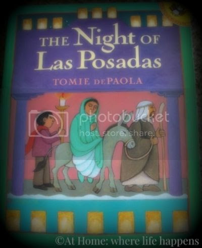 photo The20Night20of20Las20Posadas_zpsn8xfgkqq.jpg