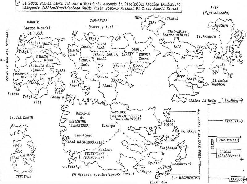 File:Mappa atlantide2.jpg