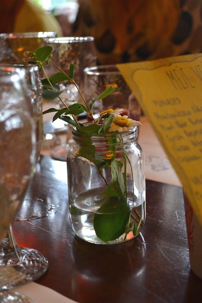 majoneesipurgi-lillevaas