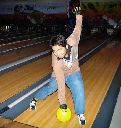 funky bowling sm moa 6