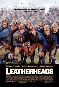 Leatherheads_3
