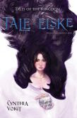 The Tale of Elske (Tales of the Kingdom Series #4)