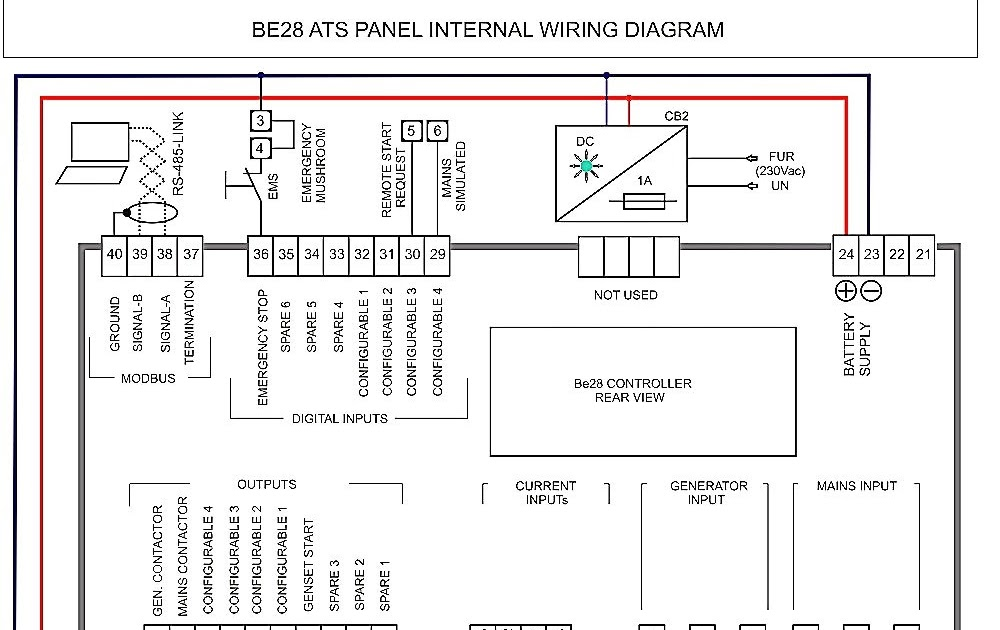 Asco 7000 Wiring Diagram from lh5.googleusercontent.com
