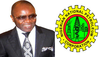Emmanuel-Ibe-Kachikwu-New-NNPC-GMD