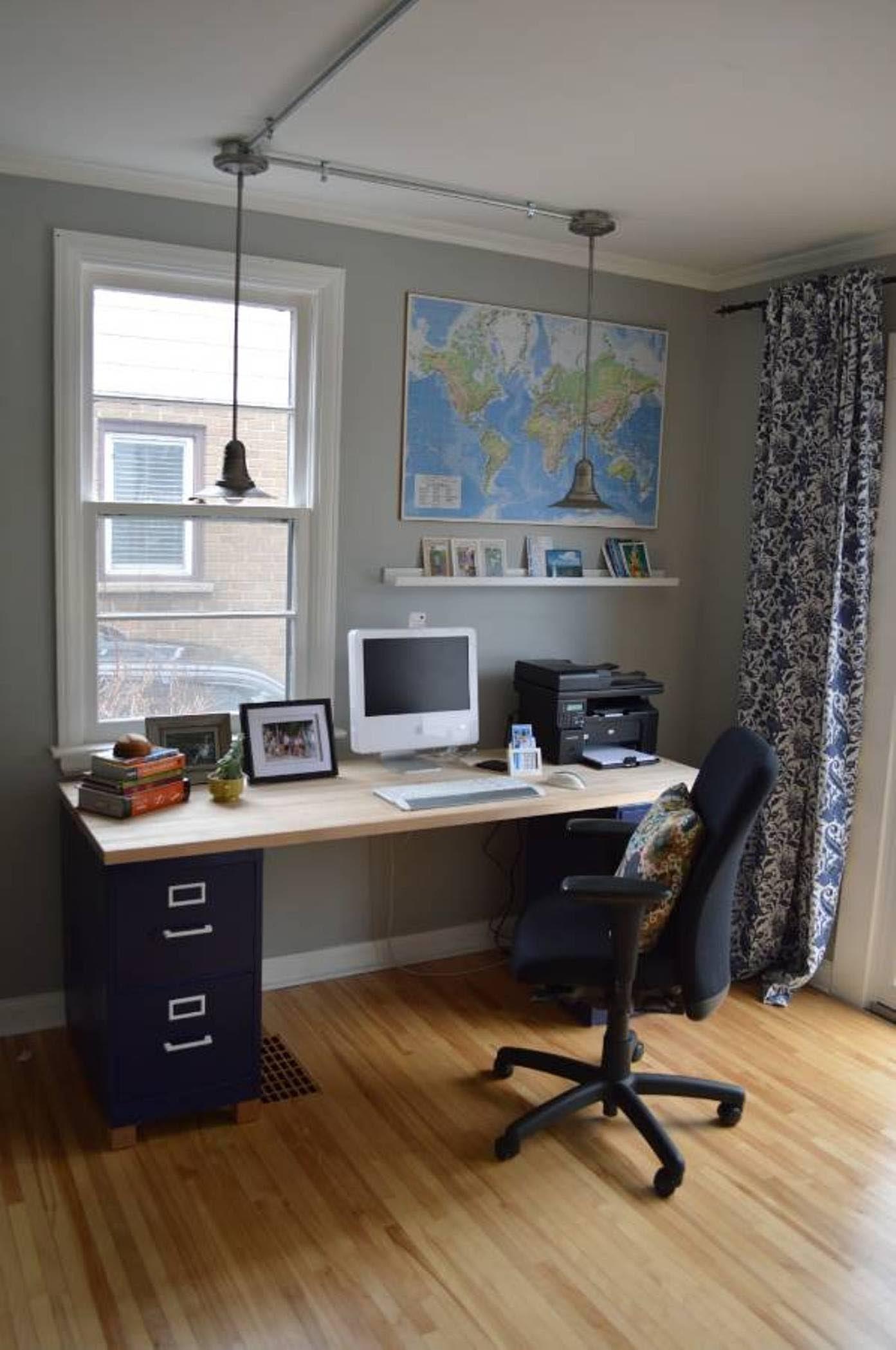 Home Office Lighting Fixtures  Light Fixtures Design Ideas