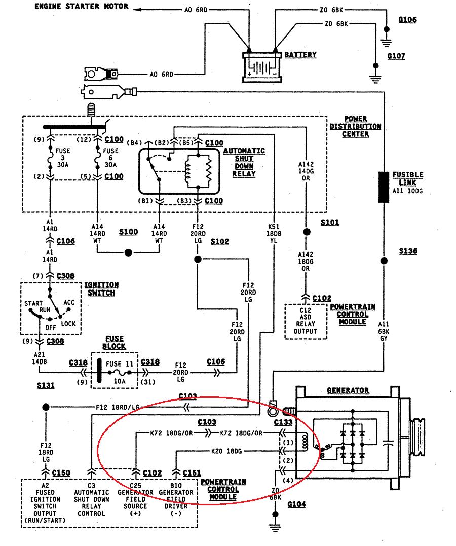 Diagram 1995 Jeep Wrangler Engine Wiring Diagram Full Version Hd Quality Wiring Diagram Schematicsemw2e Angelux It