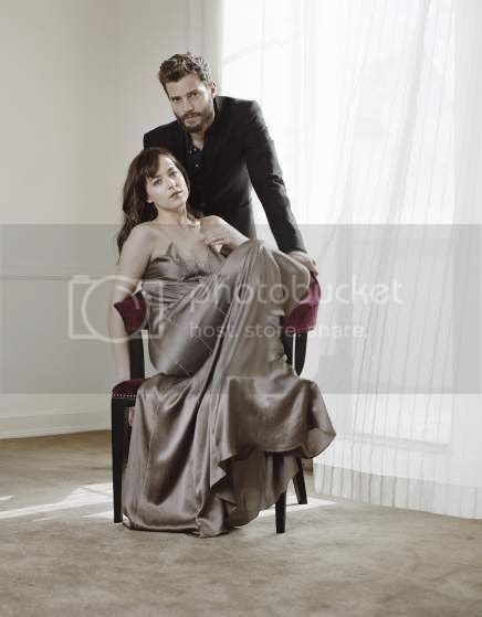 50 Shades of Grey Cast in TIME's Magazine Photo Shoot photo jamie-dakota-fifty-shades-time-magazine_zps77f92f7e.jpg
