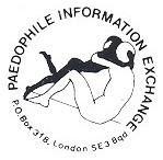 paedophile-information-exchange