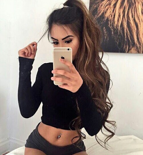 Como Ser Sexy images (#Hot 2020)