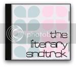 The Literary Soundtrack