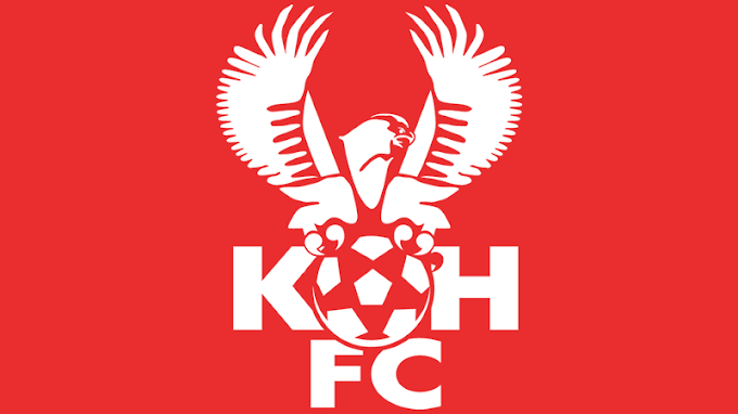 Walsall to Face Kidderminster Harriers Ahead of 2021/22 Campaign
