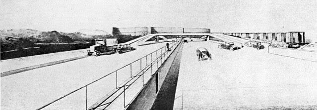 Le-Corbusier_Plan-Obus_1931_2