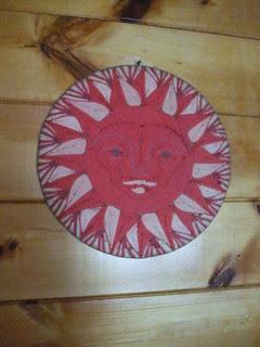 cottage yarn art