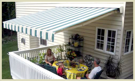 Retractable Awnings Near Me | baby-starlight