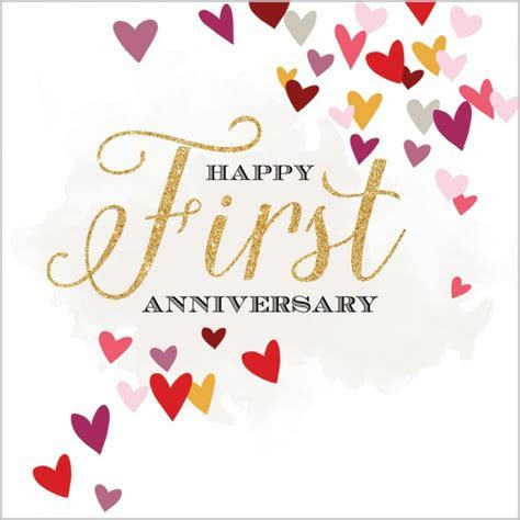 Abacus Cards   M1629   Anniversary   OCCASIONS   Trade Shop