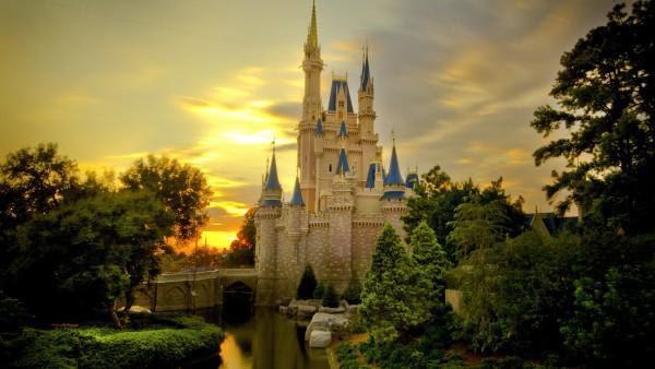 diaforetiko.gr : beautiful castle 1482931185 ΨΥΧΟΛΟΓΙΚΟ ΤΕΣΤ: Μια βόλτα στο κάστρο… αποκαλύπτει πτυχές του εαυτού σου!