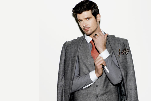 Robin Thicke photo rthicke.png