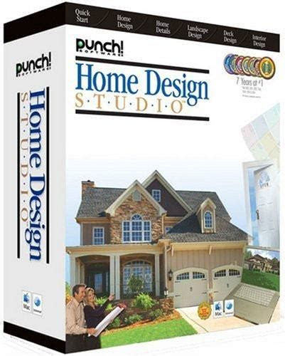 punch home design studio file extensions