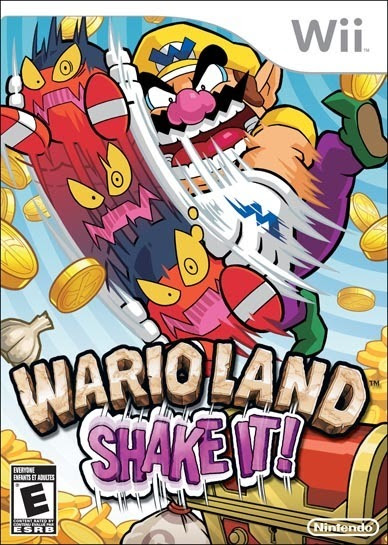 http://gamelosofy.com/wp-content/uploads/wario_land_shake_it.jpg