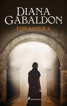 Forastera (Nueva edición)