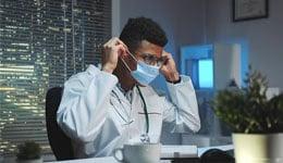 Recomendaciones del Comité Asesor sobre Prácticas de Inmunización-Estados Unidos, temporada de influenza 2015-16