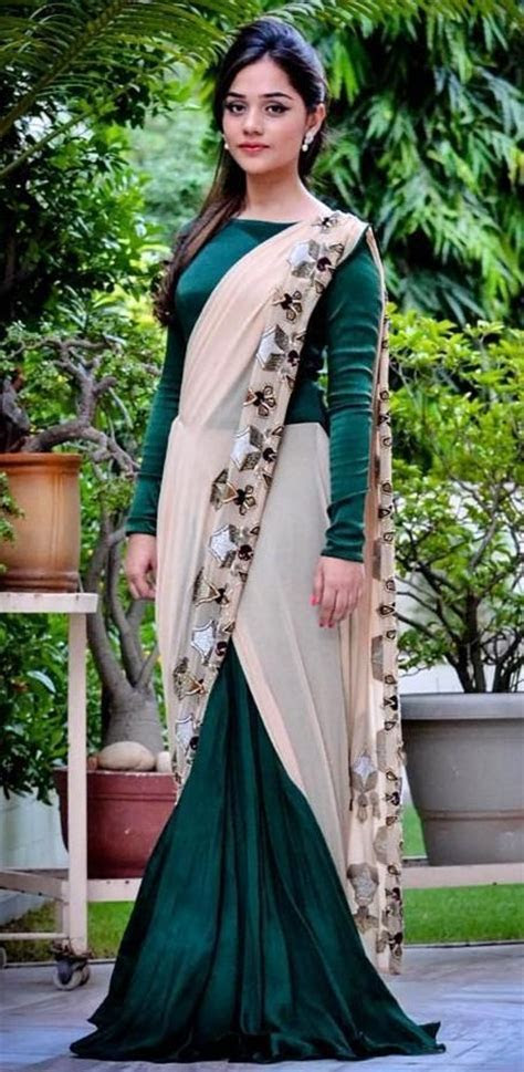 Simone by Simran Singh Info & Review   Wedding, Wedding