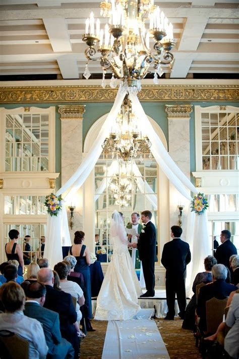 55 best images about Lord Baltimore Hotel on Pinterest