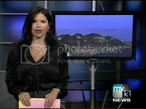 Los angeles latina women seeking men