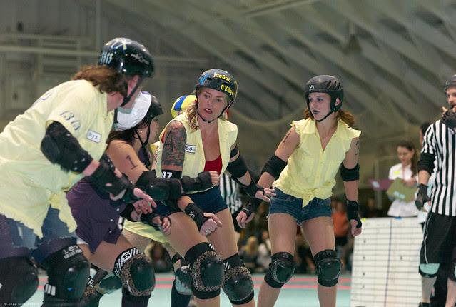 wrath_vs_rollers_L9996373