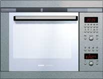 Spiksplinternieuw Handig keukengerei voor het bakken: Bosch gourmet hft859 BV-88
